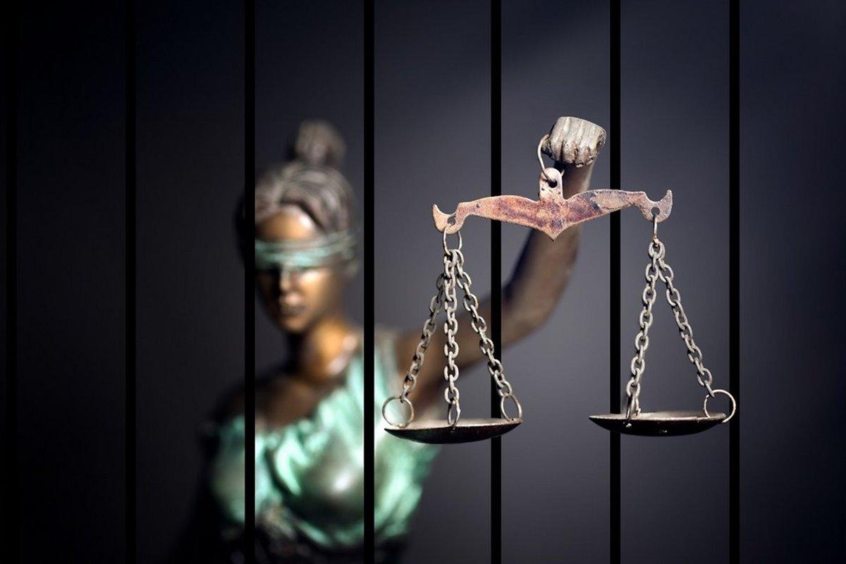 Hukuk ile İlgili Sözler