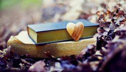 İmkânsız Aşk Sözleri