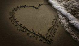 Derin Aşk Sözleri