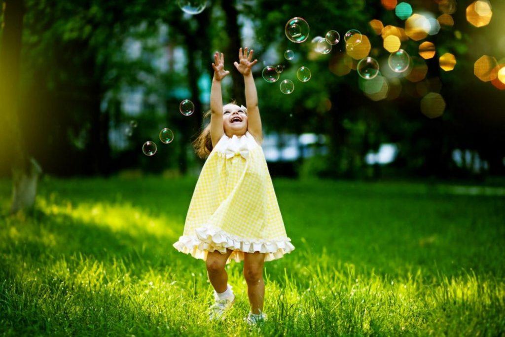 Mutluluk ile İlgili Sözler