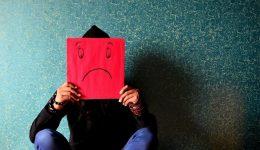 Mutsuzluk Sözleri