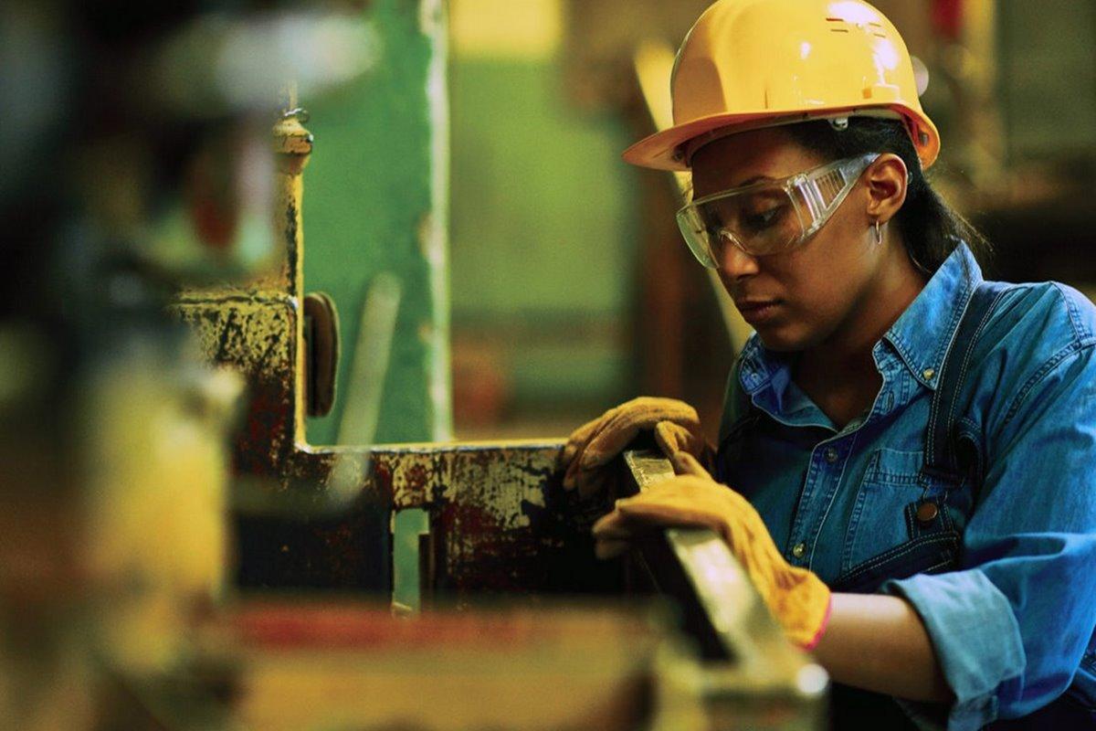 İşçi ile İlgili Sözler