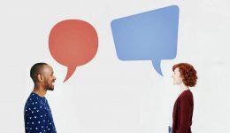 İletişim İle İlgili Sözler