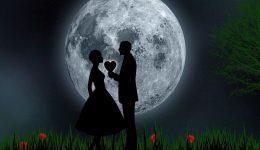 İyi Geceler Sevgilim Sözleri