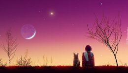 İyi Geceler Sözleri