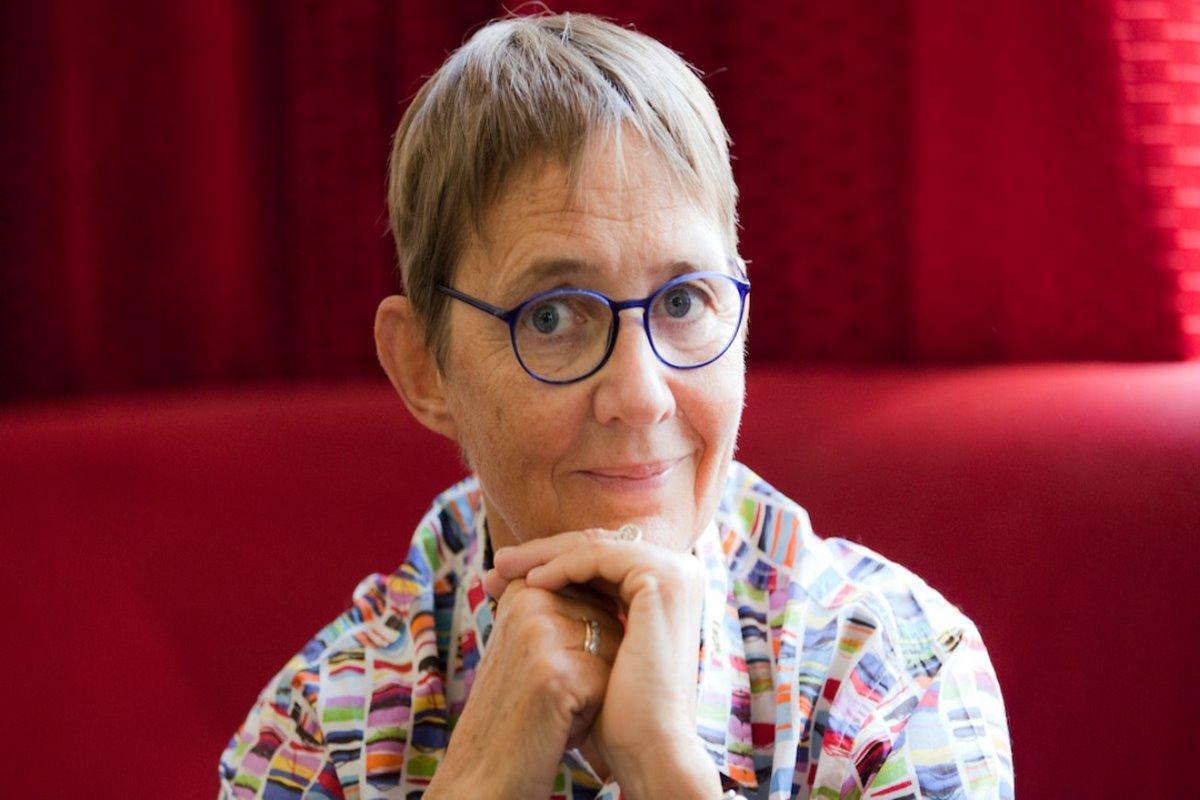 Susanna Tamaro Sözleri
