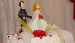 Kocaya Evlilik Yıl Dönümü Mesajları