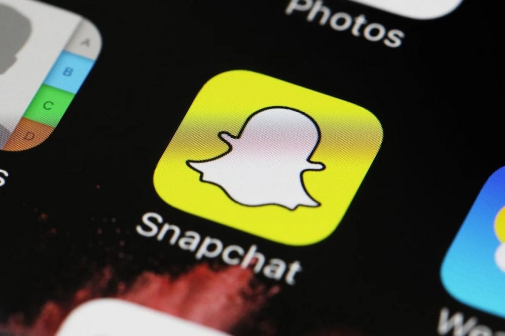 Snapchat Sözleri