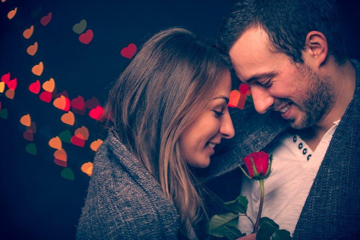 Sevgiliye Yıldönümü Mesajları
