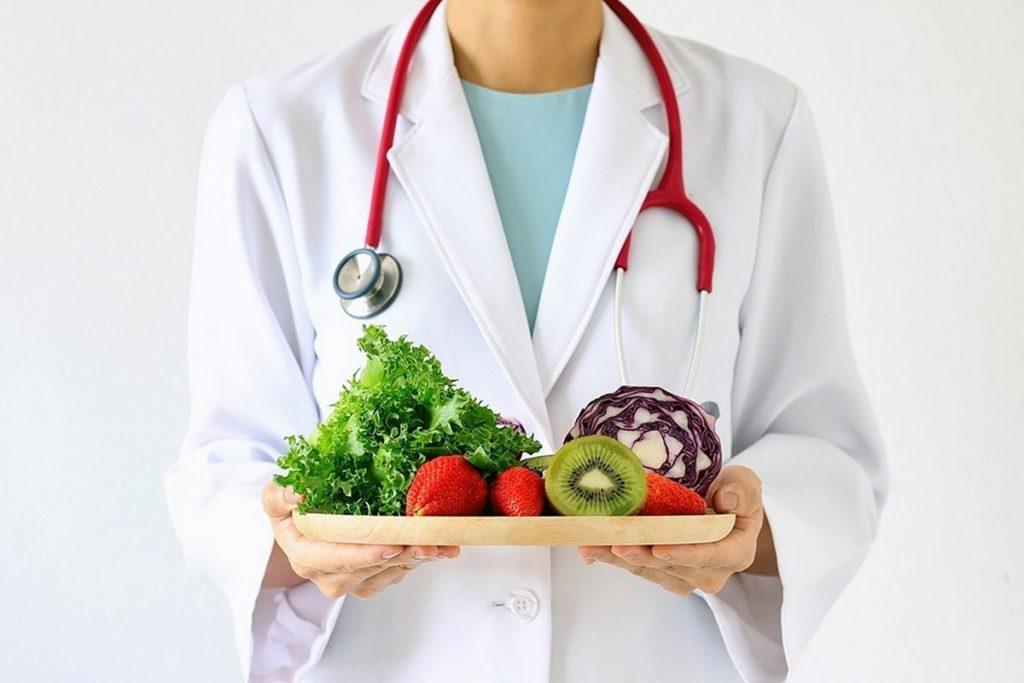 Sağlık ile İlgili Sözler