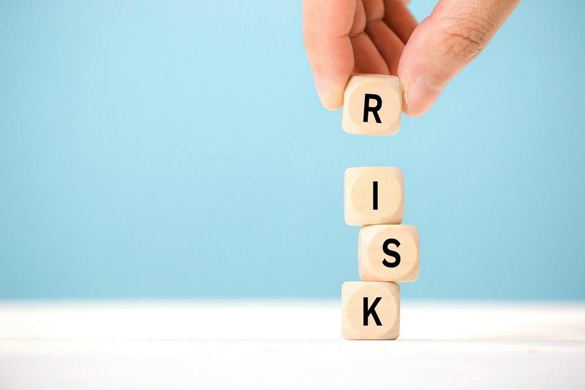 Risk İle İlgili Sözler