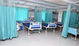 Hastane Sözleri