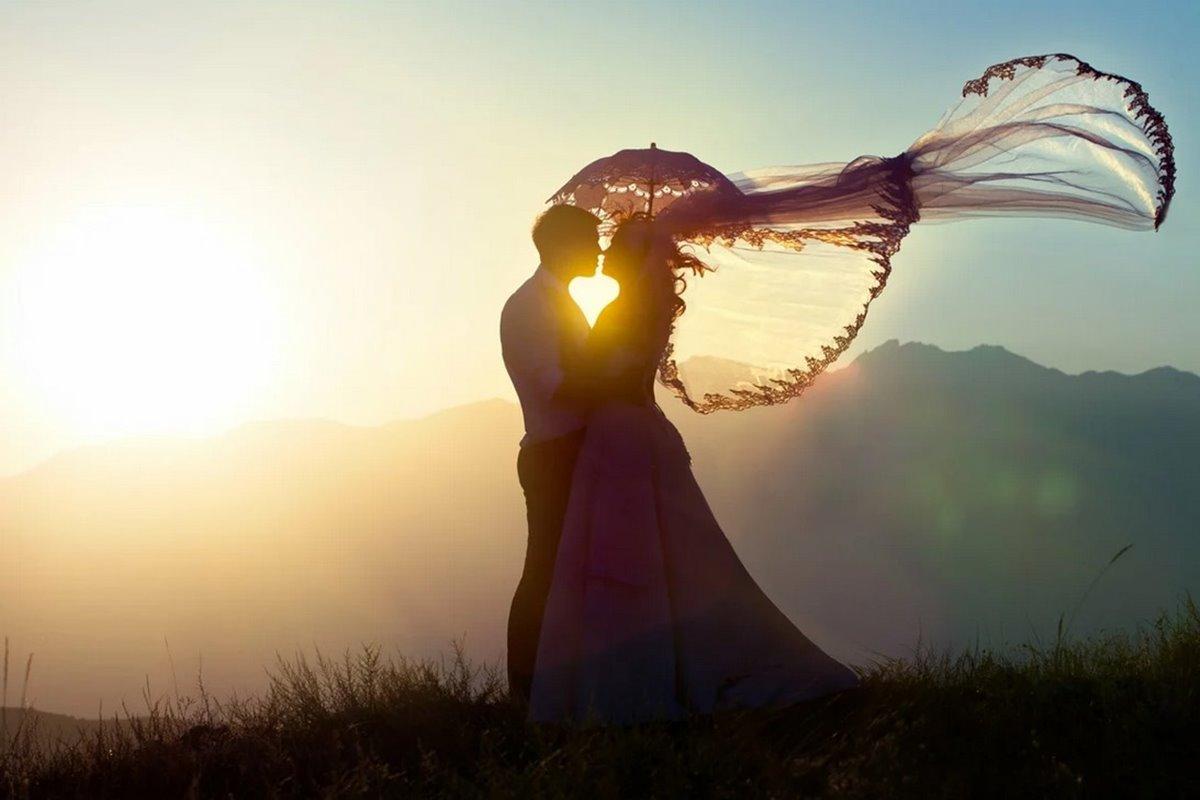 Sevmek İle ilgili Sözler