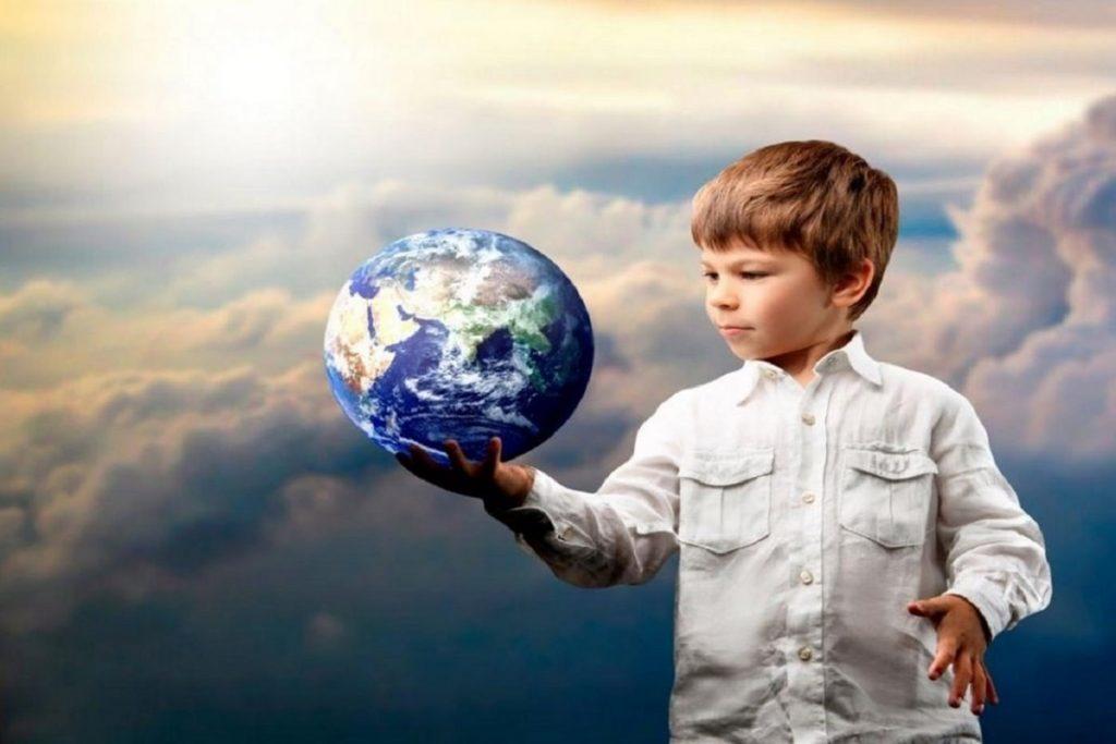 İnsanlığa Işık Tutan Sözler