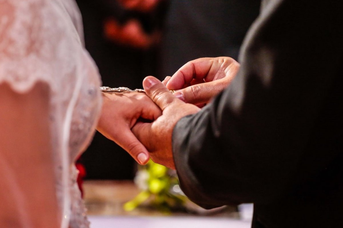 İslâmî Evlilik Sözleri