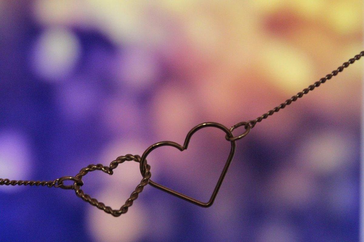 Özlü Aşk Sözleri