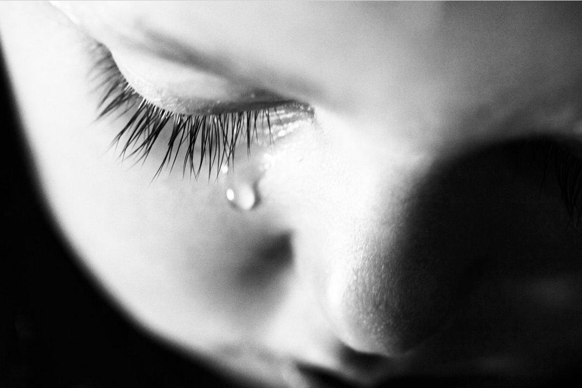 Üzülmek İle İlgili Sözler