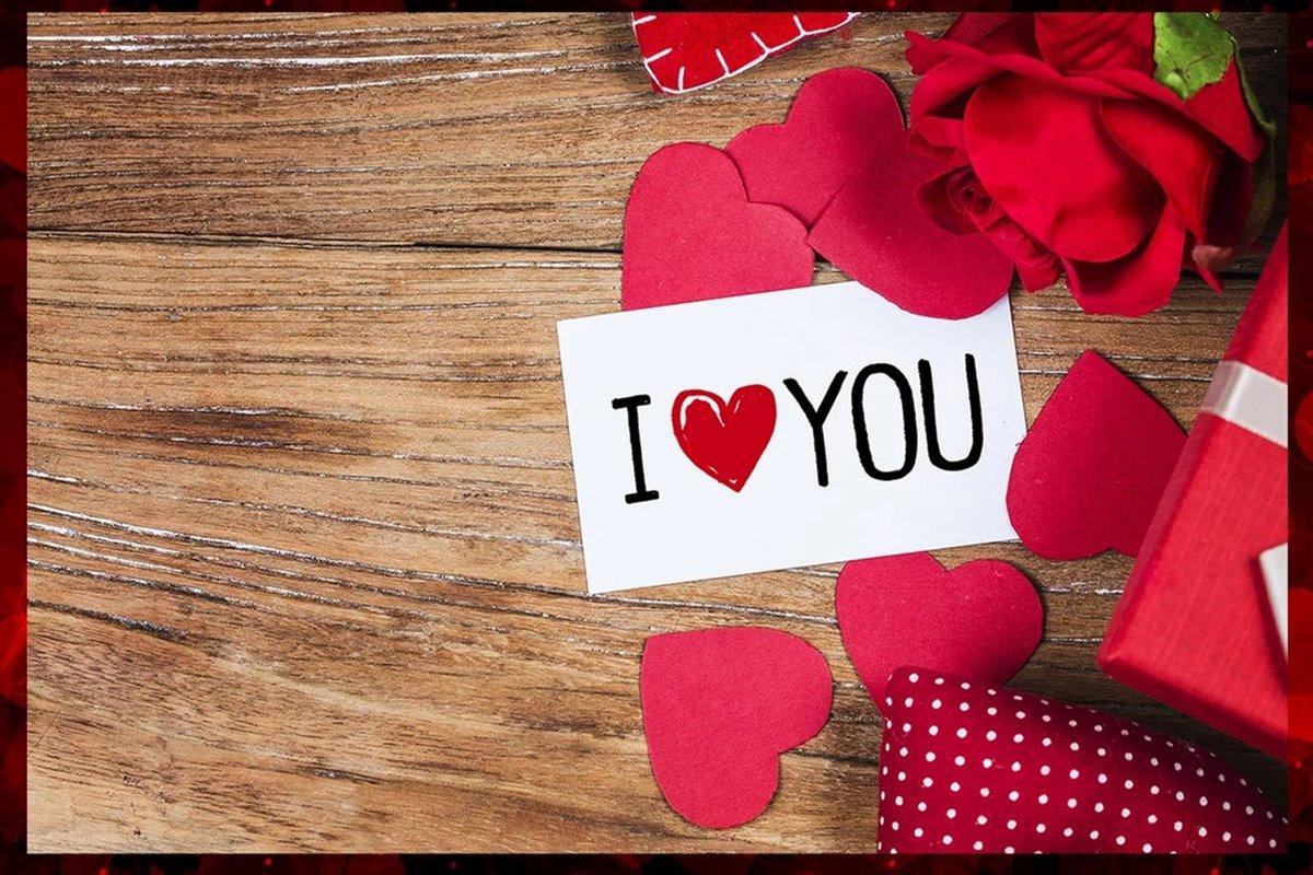 Sevgiliye Fotoğraf Sözleri