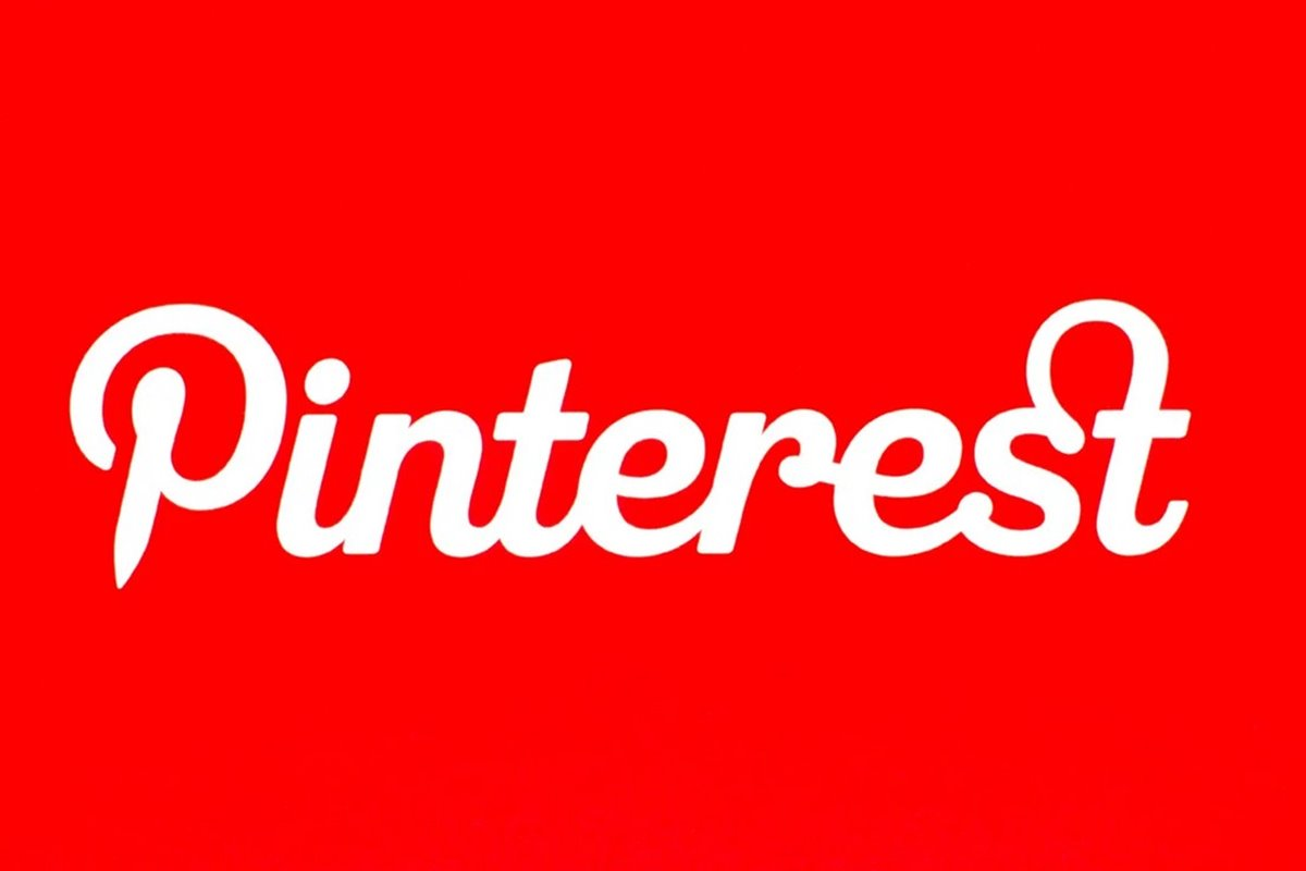 Pinterest Durum Sözleri