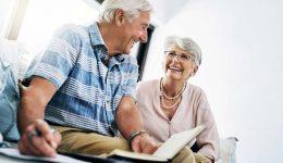 Emeklilik İle İlgili Sözler