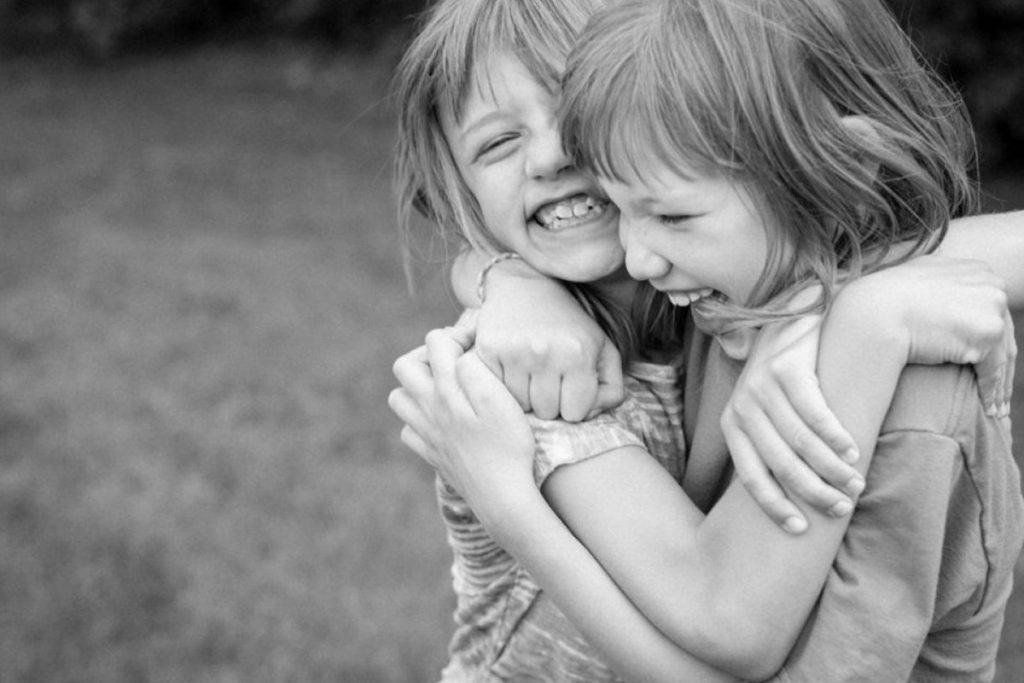 Gülmek İle İlgili Sözler