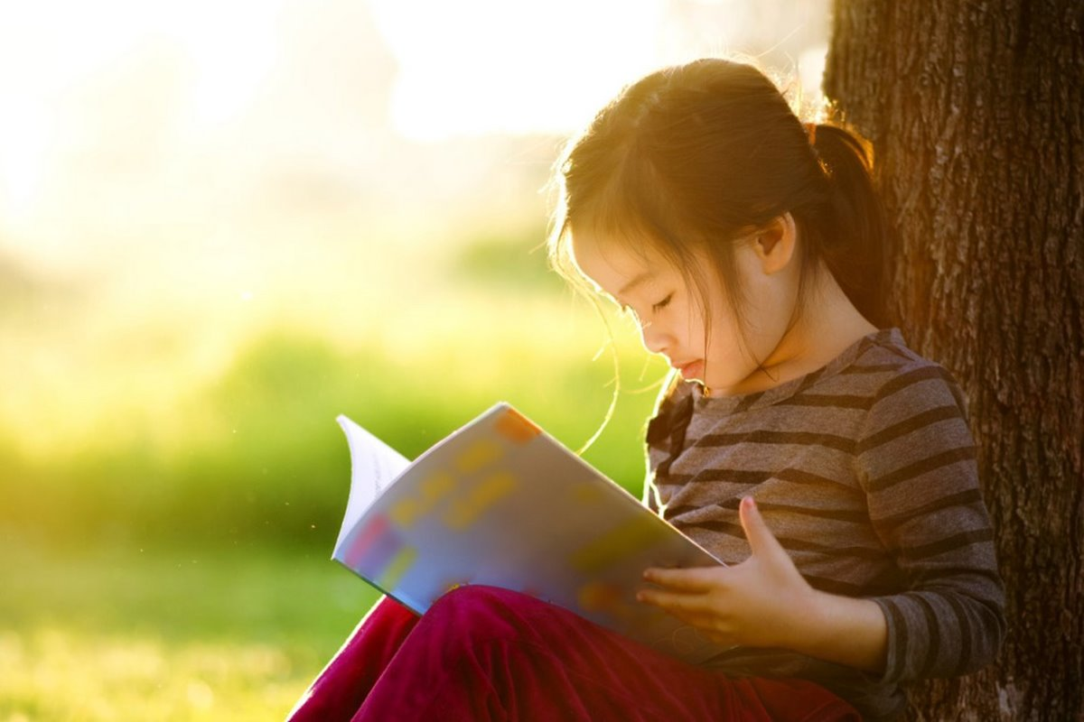 Okumak ile İlgili Sözler
