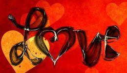 En İyi 20 Aşk Sözü