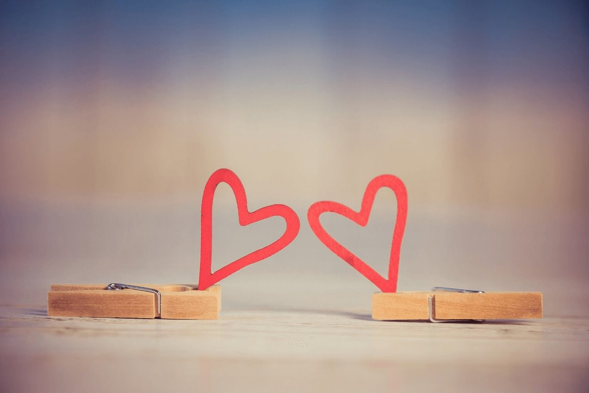 Sevgiliye Duygusal Sözler