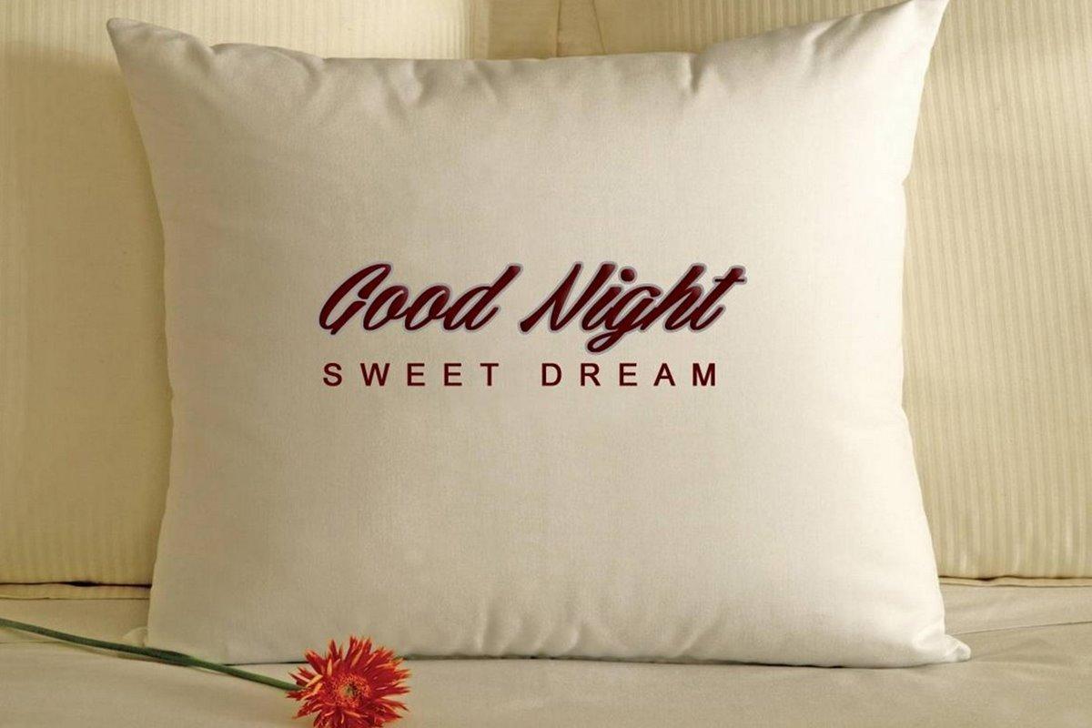 Good Night Messages For Friends Sözleri