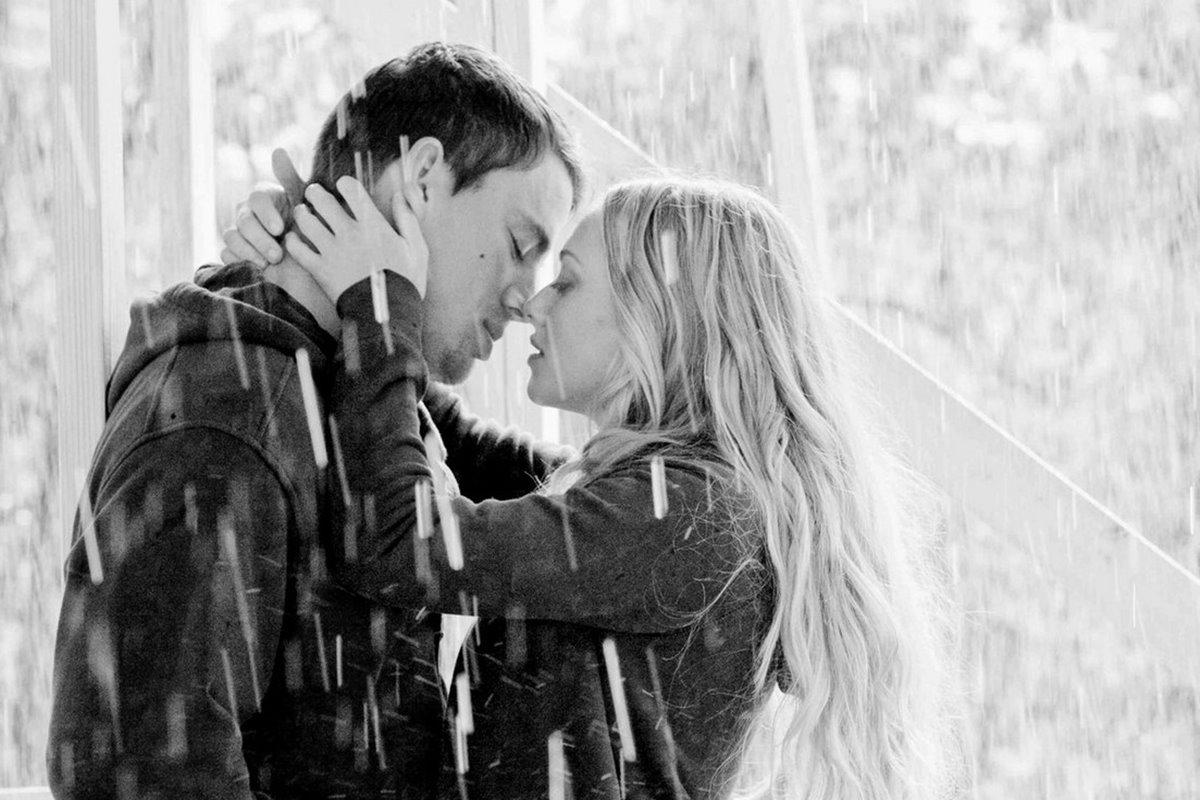 Sevgiliye Sevilene En Güzel Kısa Uzun Aşk Sözleri