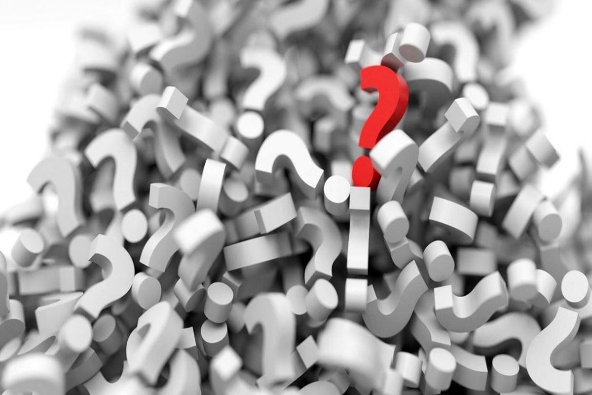10 Tane İlginç Bilmece ve Cevapları