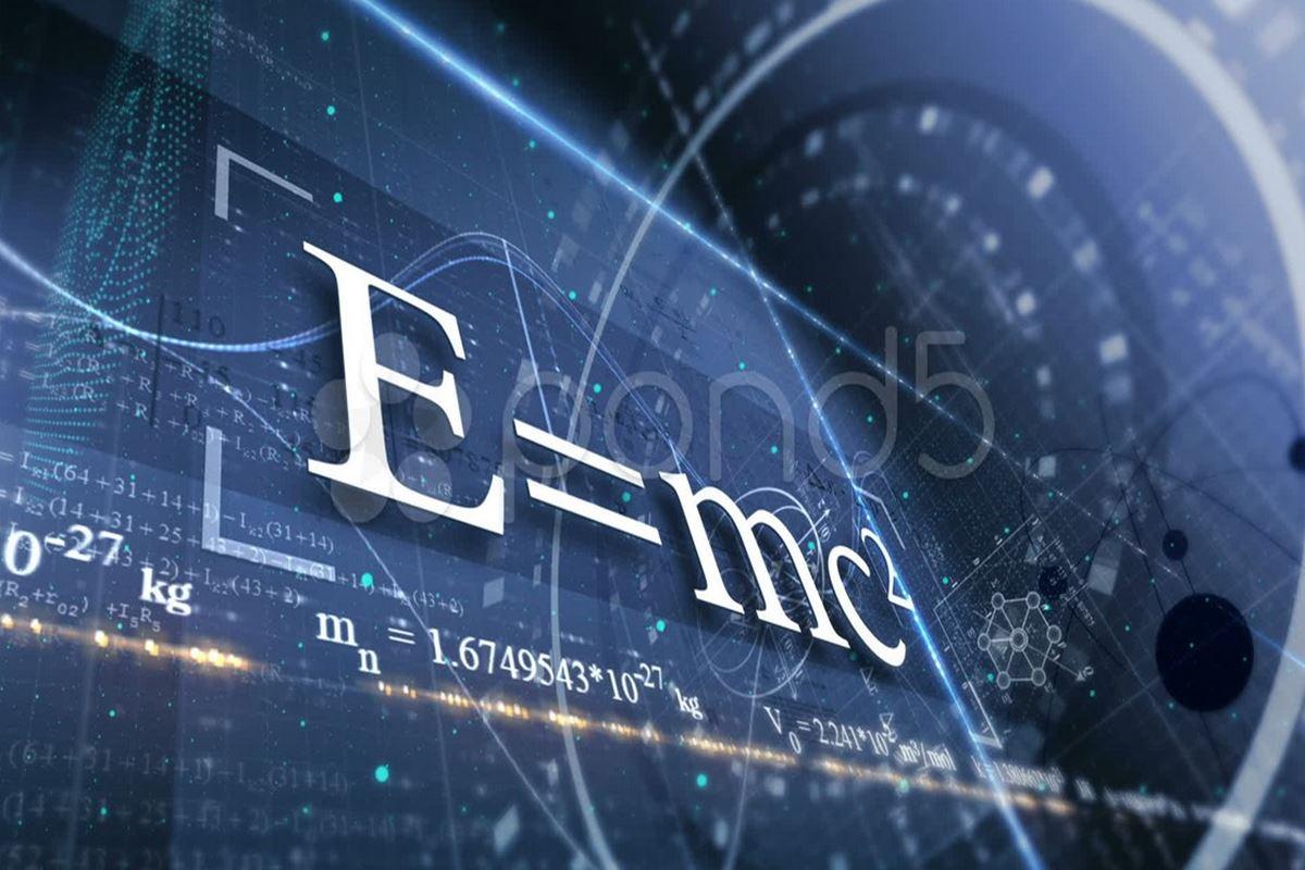 Fizik ile İlgili Bilmeceler
