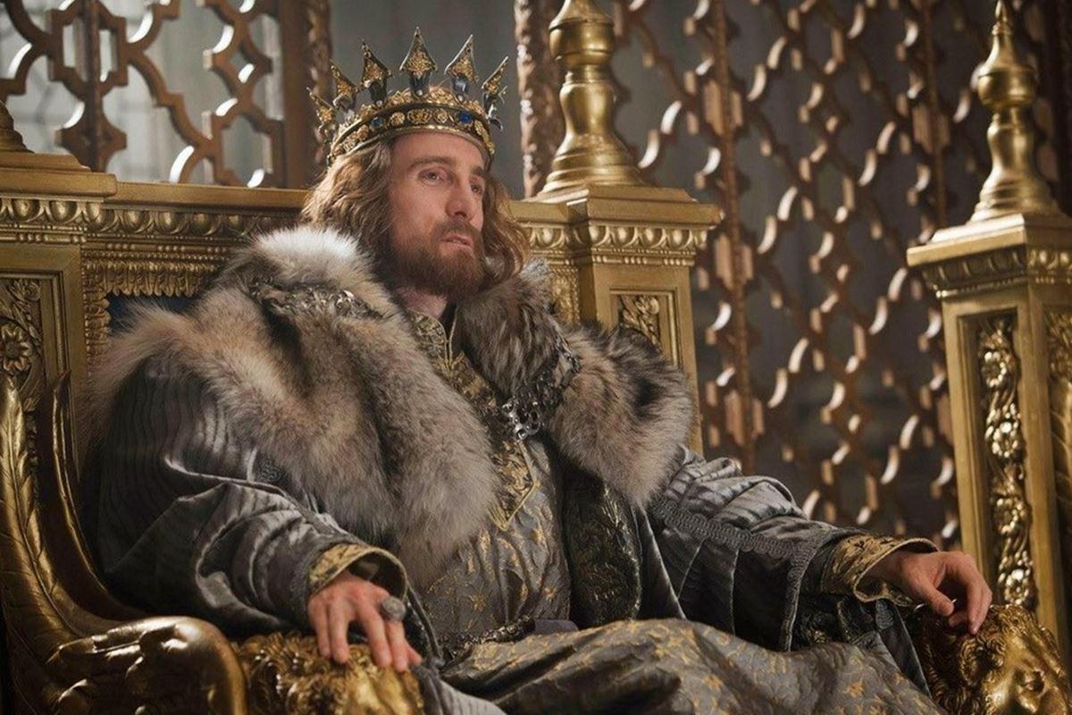 Kral Ölünce Oğlu Ne Olur Bilmecesi