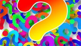 Hikayeli Zeka Soruları ve Cevapları