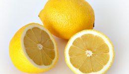 Limonun Yarısına Ne Denir Bilmecesi
