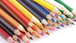 Hangi Kalemle Yazı Yazılmaz? Bilmecesi