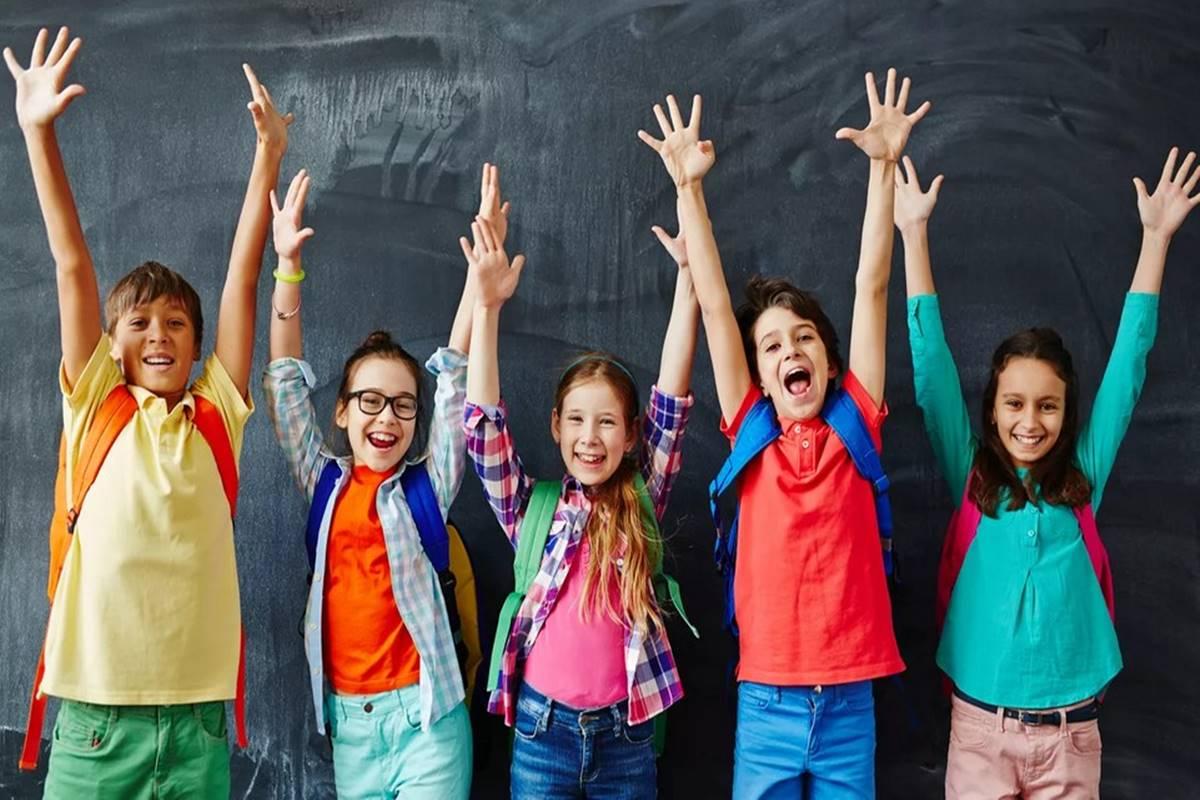 Çocuklar için Bilmeceler ve Cevapları (En İyileri)