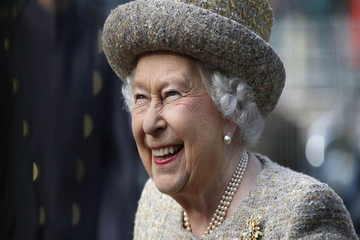 Ecenin Anlamı Kraliçe ise Ecemin Anlamı Nedir Bilmecesi