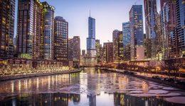 Şehirlerle ilgili Bilmeceler