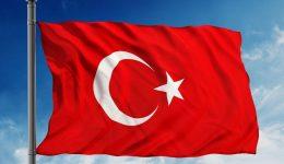 İlk Türk Bayrağını Kim Dikmiştir? Bilmecesi