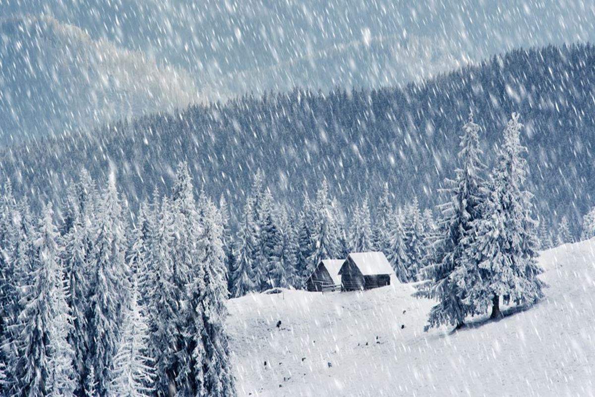 Hangi Havada Kar Yağmaz? Bilmecesi