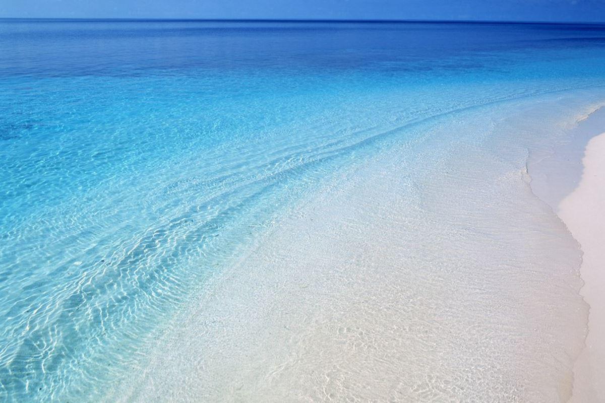 Denizler Neden Tuzludur Bilmecesinin Cevabı Nedir?