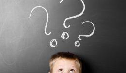Bize Ait Olduğu Halde Başkalarının Kullandığı Şey Nedir? Bilmecesi