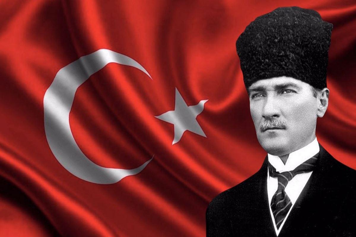 Atatürk ile İlgili Tüm Bilmeceler