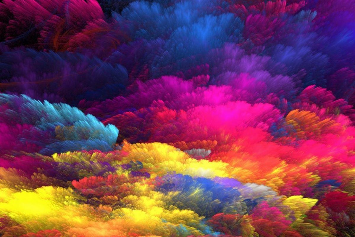 Renklerle İlgili Bilmeceler ve Cevapları