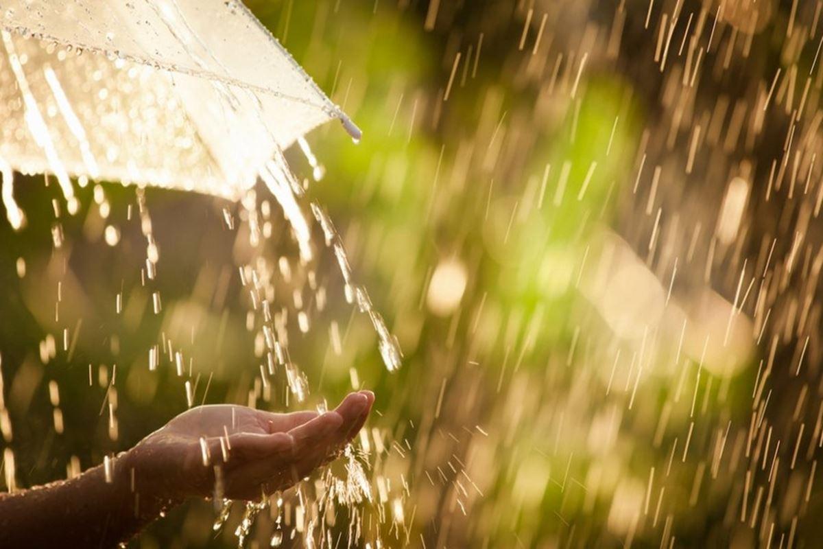 Altı Adam Bir Şemsiyenin Altında Islanmadan Nasıl Durur Bilmecesi