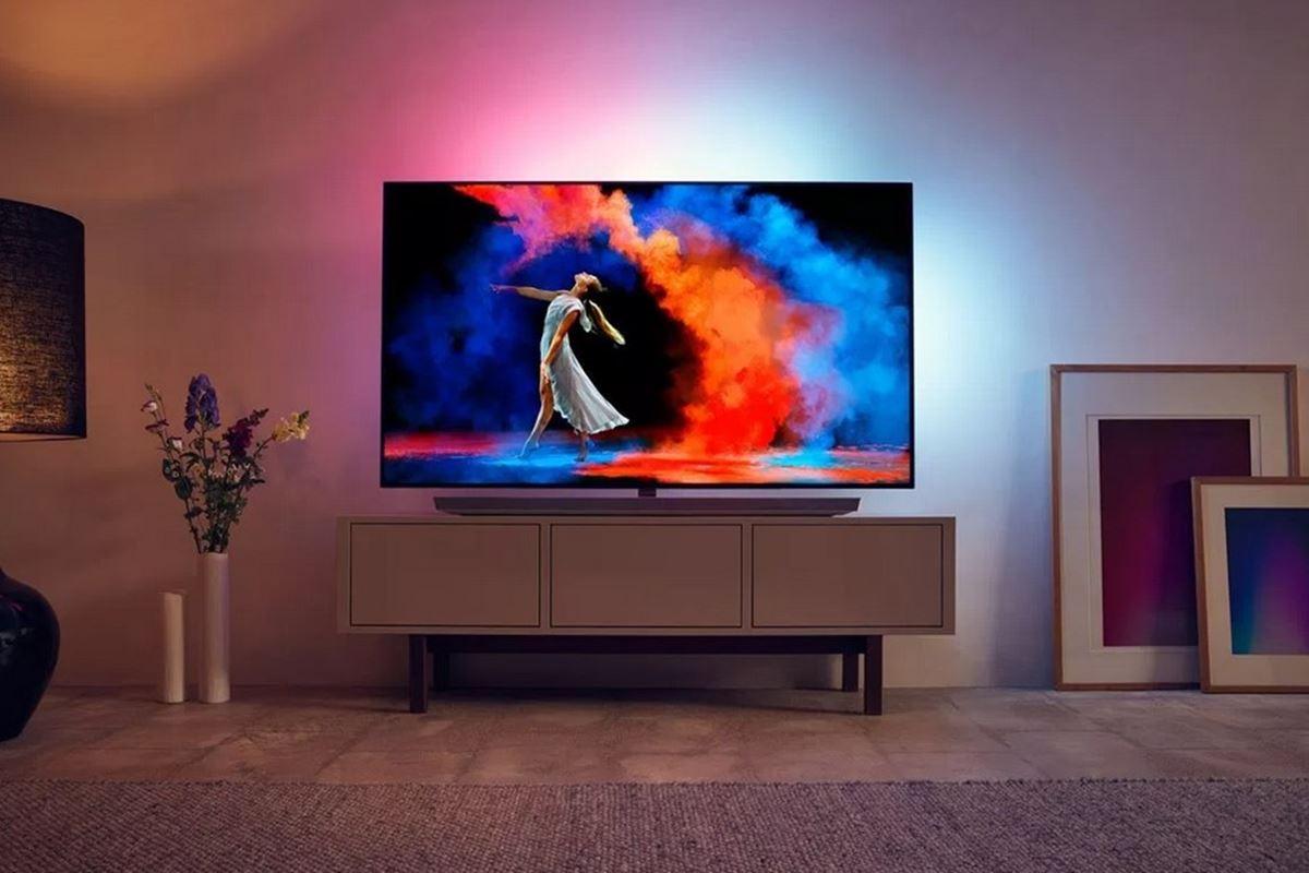 Televizyon ile İlgili Bilmeceler