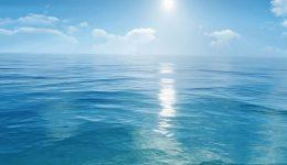 Dumanı Tüter, İsterse Gider. Balık Değildir, Denizde Yüzer Bilmecesi