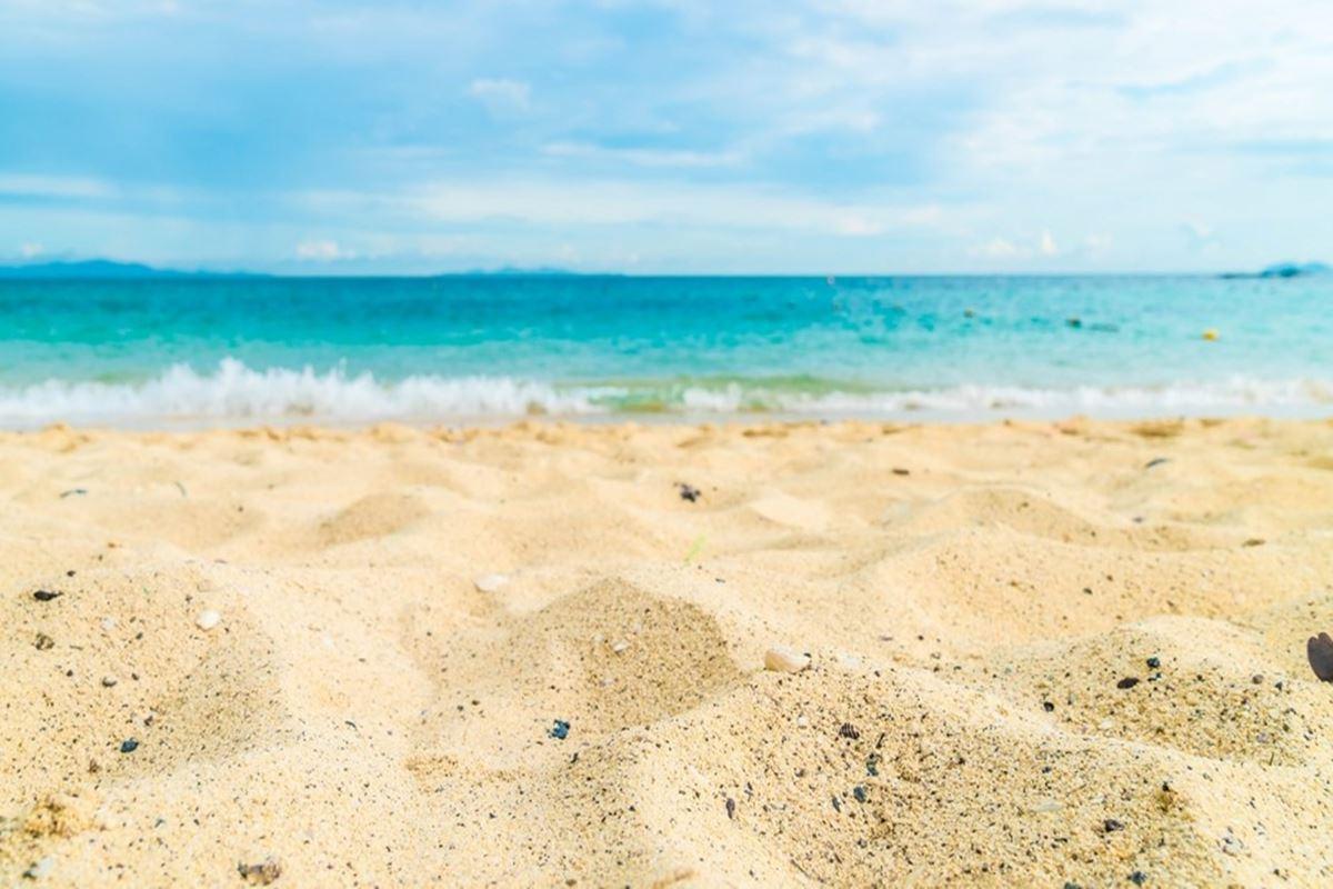 Denizden Kum Nasıl Çıkar Bilmecesi