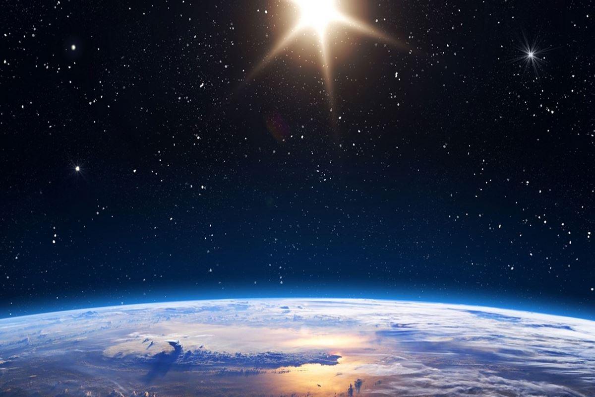 Yıldız ile İlgili Bilmeceler